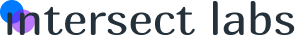 Intersect Labs logo